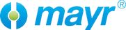 Mayr logo